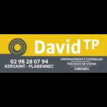 OK_DAVID TP-RECTANGLE (1)