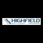 OK_Highfield-france-logo-rvb-def-300px