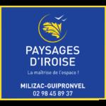 OK_LOGO ENCART_PAYSAGE