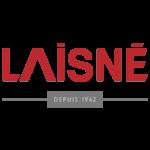 OK_Logo Laisne Groupe