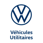 OK_Volkswagen