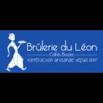 OK_brulerieduLéon