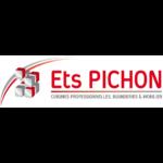 OK_pichon logo seul 2008