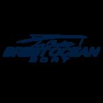 logo-brest-ocean-boat (1)
